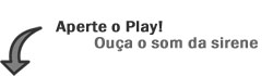 aperte_play