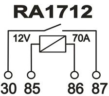 RA1712_esquemaelet