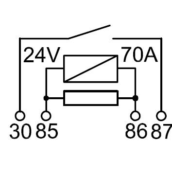 RA1724_esquemaeletrico