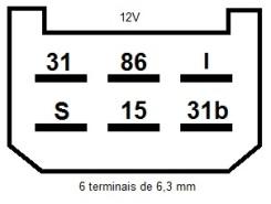 RT385 _des 245 x 241