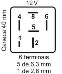 rt334_des 245 X 241