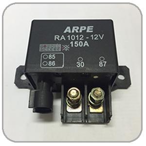 RA1012_site
