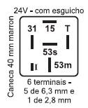 base_RT320