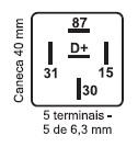 base_RT350