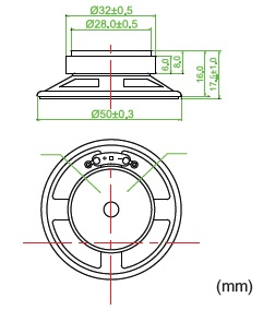 layoutARP50170